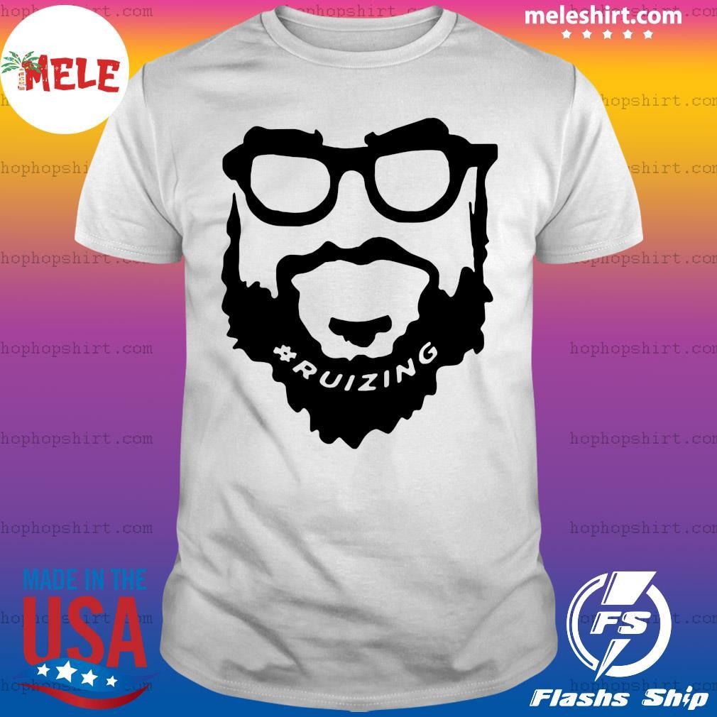 #2020Ruizing Ruizing Shirt