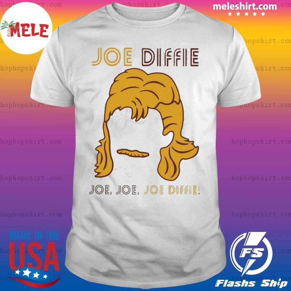 Joe diffie Joe, joe, joe diffie shirt