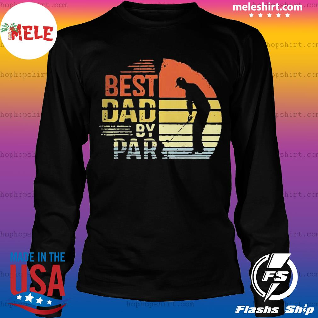 This Is What The Worlds Greatest Dad Looks Like Men Long Sleeve Pullover Comfortable Hoodies Hooded Sweatshirt